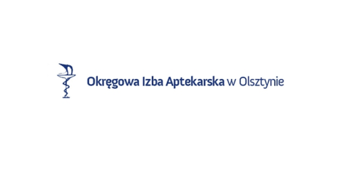 OIA w Olsztynie oczekuje sprostowania od Ryszarda Petru