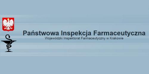 WIF Kraków: uzupełnić dane do systemu ZORZ