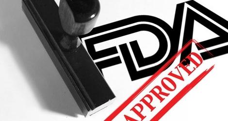 FDA zatwierdza nowy lek do terapii HIV