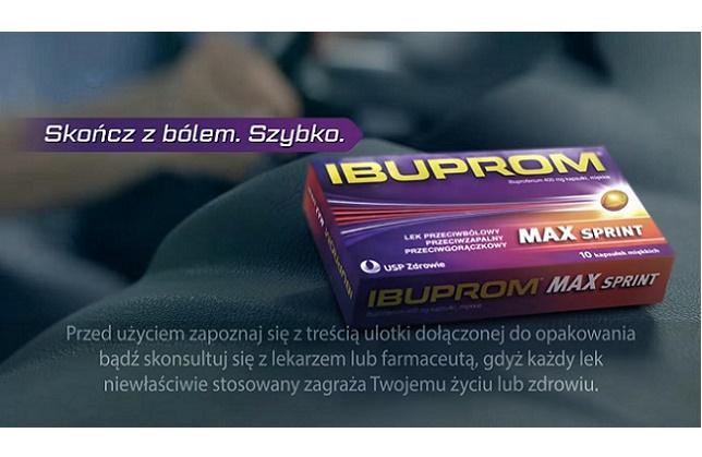 ibuprom_max_sprint.jpg