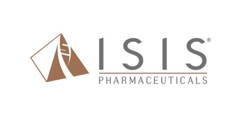 Isis Pharmaceuticals zmienia nazwę
