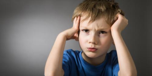 Czy leki opioidowe są nadużywane u dzieci?