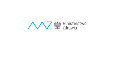 MZ: wykaz leków zagrożonych brakiem dostępności