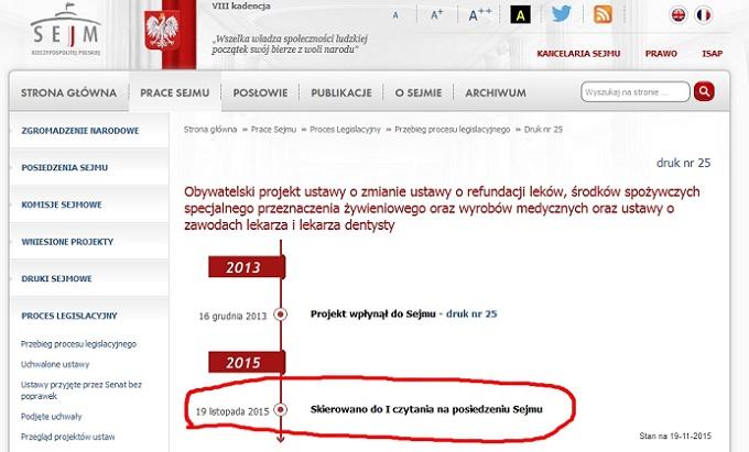 pis_nowelizuje_ustawe_refundacyjna.jpg