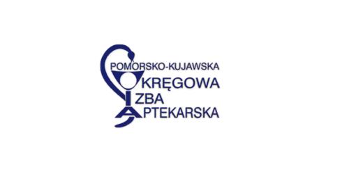 OIA Bydgoszcz: VII Okręgowy Zjazd Sprawozdawczo-Wyborczy