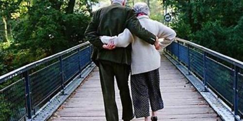 Ponad 80% seniorów odczuwa bóle stawów