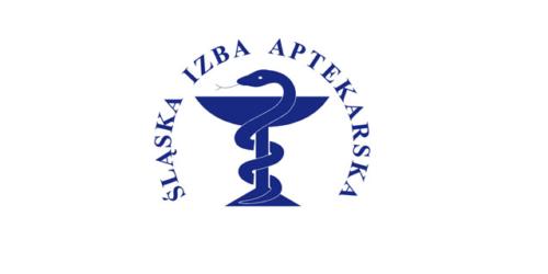 Piotr Brukiewicz Prezesem Śląskiej Izby Aptekarskiej
