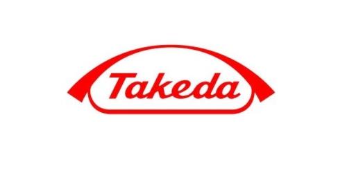 Takeda: FDA zatwierdza ixazomib w terapii szpiczaka mnogiego