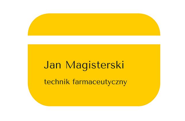 technik_farmaceutyczny.png