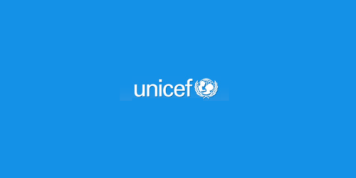 UNICEF: od 2000 r. liczba zgonów nastolatków z powodu AIDS wzrosła trzykrotnie
