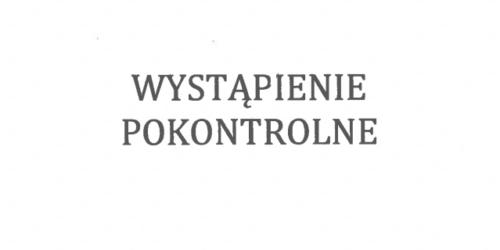 """WIF w Poznaniu sprzyjał """"odwróconemu łańcuchowi dystrybucji""""?"""