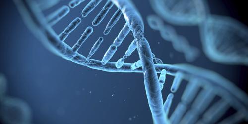 Jak droga może być terapia genowa?