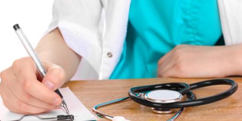 Lekarze rodzinni przedłużyli umowy z NFZ