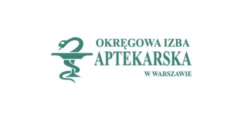 OIA Warszawa podaje skład prezydium