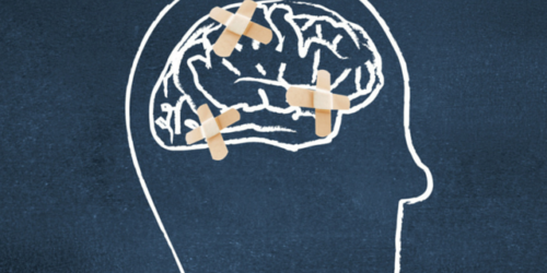 Czy kiedyś odkryjemy lek na urazy mózgu?