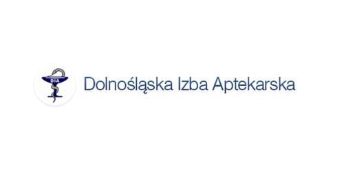 DIA: XVI Mistrzostwa Polski Farmaceutów w Narciarstwie Alpejskim