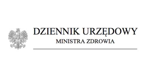 Komisja do spraw etyki w ochronie zdrowia rozwiązana