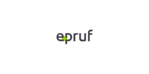 ePRUF nie narusza zakazu reklamy aptek