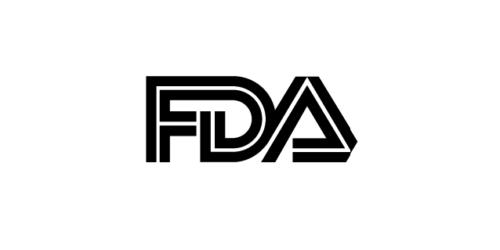Plany FDA w 2016