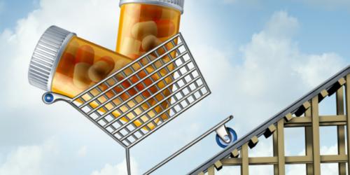 Nowoczesne leki wciąż trudno dostępne dla polskich diabetyków