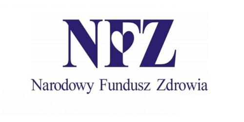NFZ: komunikat ws. PWZ osoby uprawnionej