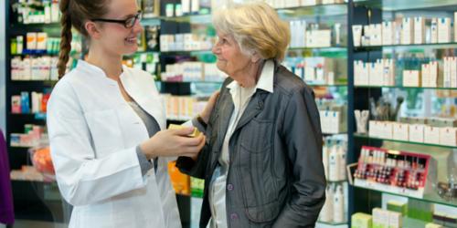 Popraw interakcję z pacjentem w mniej niż 2 minuty!