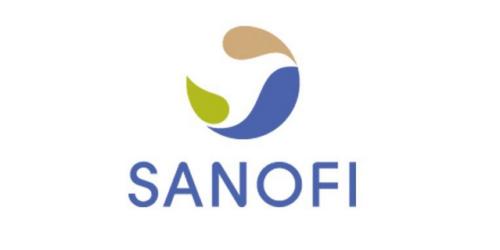 Sanofi i Wrap Drive Bio razem pracują nad nowymi terapiami onkologicznymi i antybiotykami