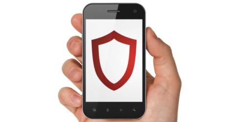 Masz aplikację, która pomaga dbać o zdrowie? Nie zapewnimy bezpieczeństwa Twoich danych
