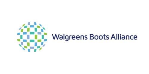 Walgreens Boots Alliance szykuje się do przejęcia aptek sieciowych na polskim rynku