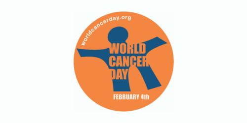 Światowy Dzień Walki z Rakiem