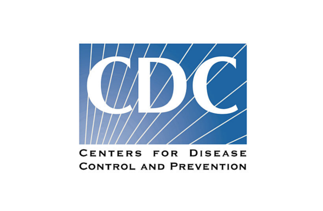 cdc_1.png