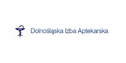 XVI Mistrzostwa Polski Farmaceutów w Narciarstwie Alpejskim odwołane