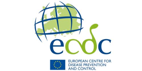 Starachowice: szpital monitoruje lekowrażliwość drobnoustrojów