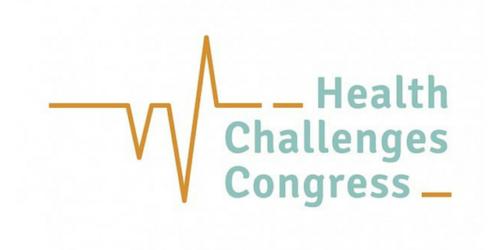 MZ na Kongresie Wyzwań Zdrowotnych