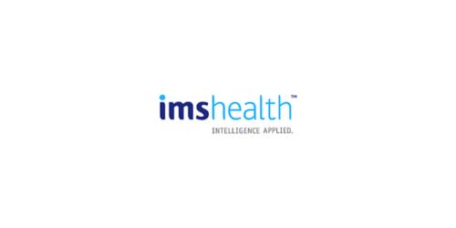 IMS Health o zmianach na marcowej liście