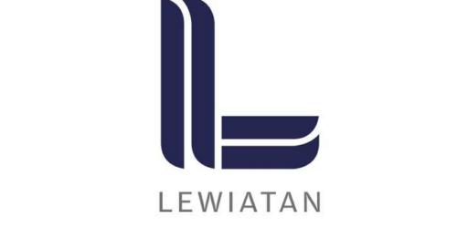 Konfederacja Lewiatan: uwagi do planowanej nowelizacji Prawa farmaceutycznego