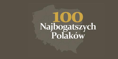Farmaceutyczni milionerzy w Polsce
