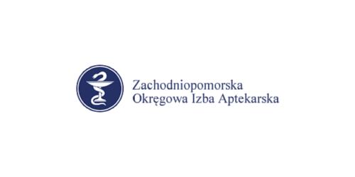 OIA Szczecin przypomina o aktualizacji danych osobowych