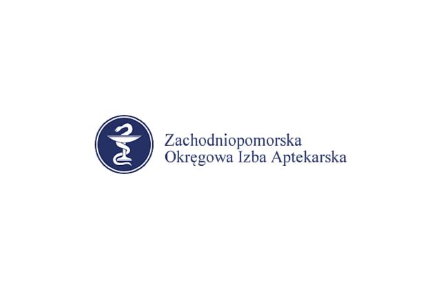 oia_szczecin.png