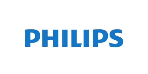 Politechnika Śląska i Philips: nowe centrum badawcze