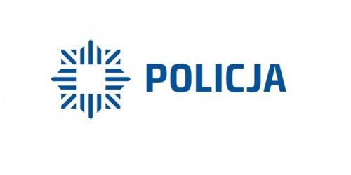 Policja udaremniła kolejną próbę podrobienia tabletek na potencję