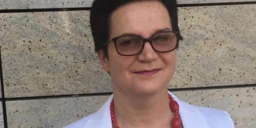 Piotrowska-Rutkowska proponuje zmiany w projekcie ustawy o podatku