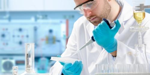 Raport: badania kliniczne w Polsce