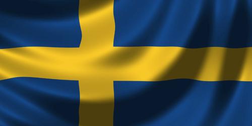 Szwedzi odurzają się… żelem do dezynfekcji rąk