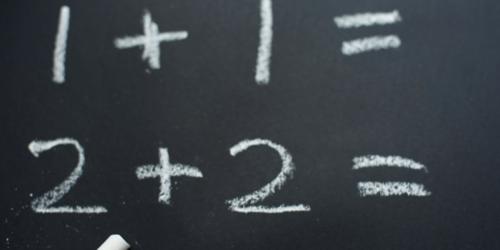 Czy dobre wyniki w szkole mogą być przepowiednią stanu zdrowia w późniejszym życiu?