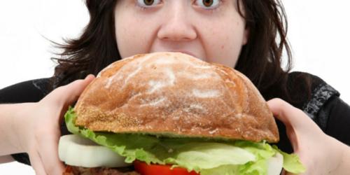 Czy stres może powodować cukrzycę?