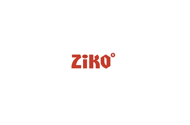 ziko_1.png