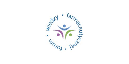 Forum Wiedzy Farmaceutycznej: 4-6 marca