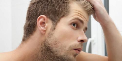 Znaleziono gen odpowiedzialny za siwe włosy
