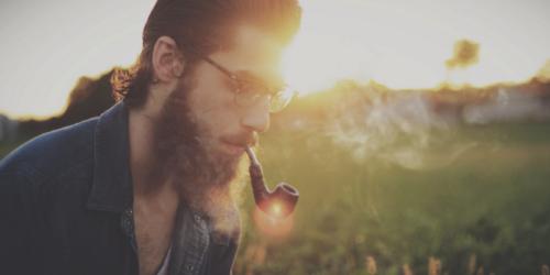 Bezglutenowy hipster w aptece